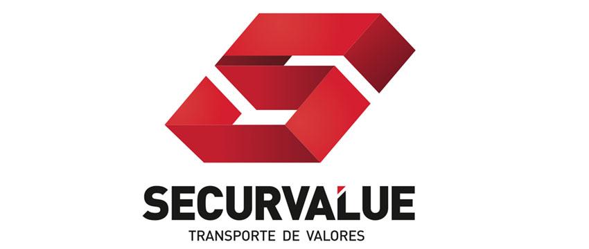 securvalue